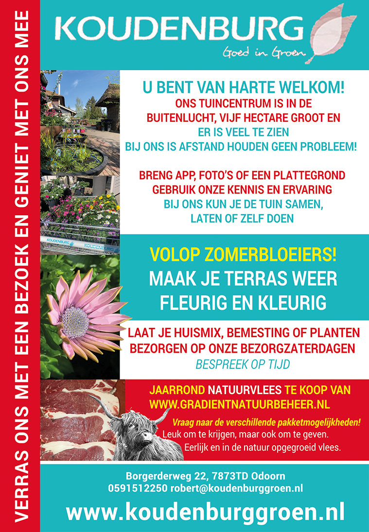 advertentie week 18 2020