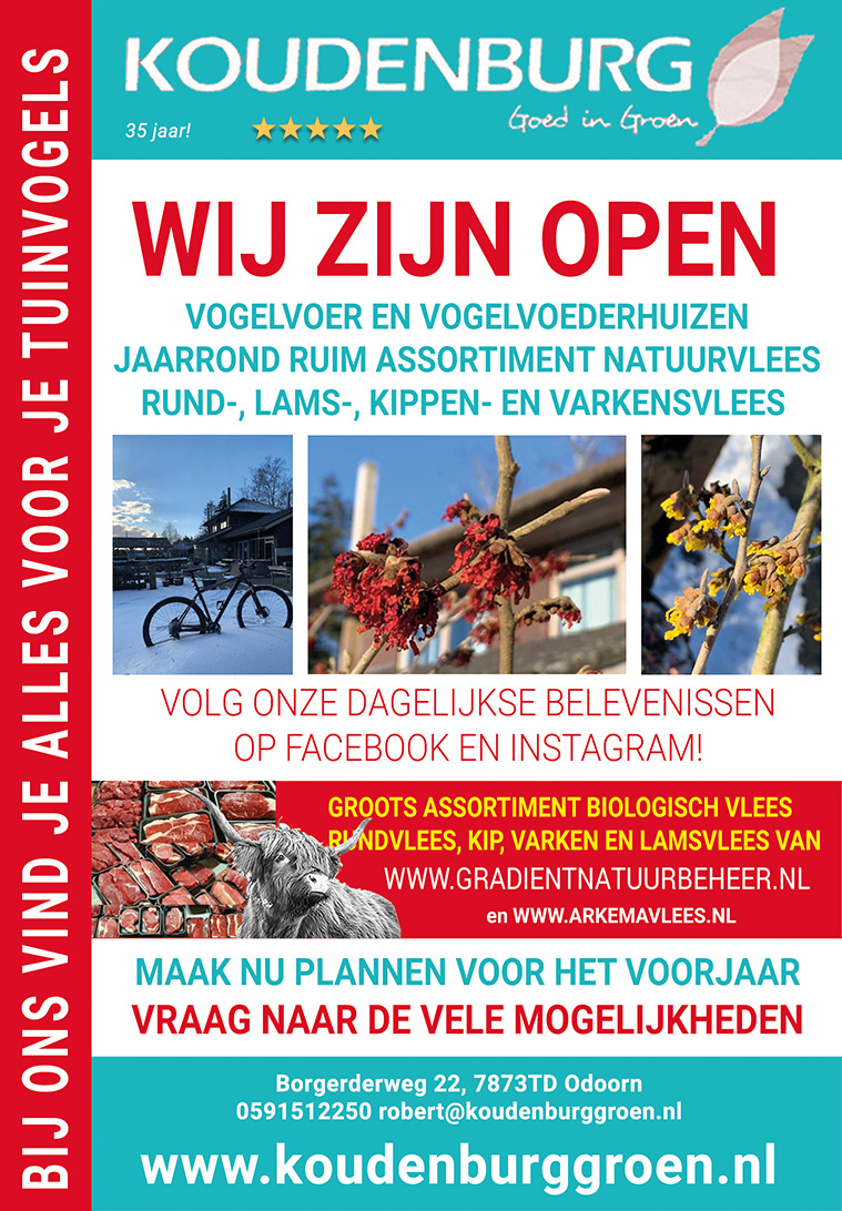 advertentie week 7 2021