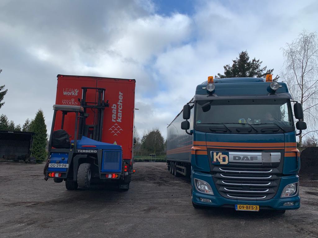 vrachtwagens 3